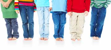 pediatric foot and ankle podiatrist allentown podiatrists